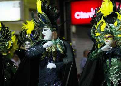 escuela-de-samba-imperio-del-ayui-carnaval-de-artigas-36