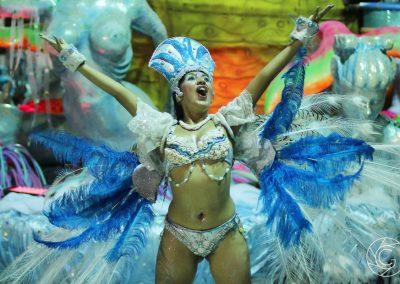 escuela-de-samba-imperio-del-ayui-carnaval-de-artigas-37