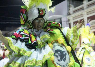 escuela-de-samba-imperio-del-ayui-carnaval-de-artigas-40