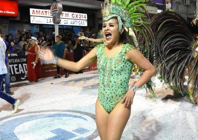 Escuela-de-Samba-Academicos-Artigas-20