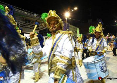 Escuela-de-Samba-Academicos-Artigas-28