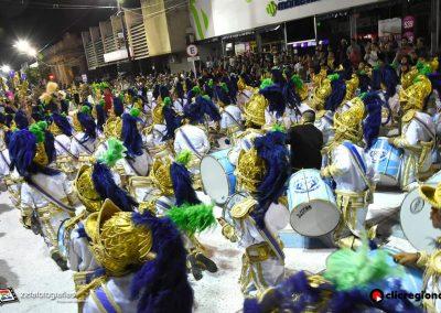 Escuela-de-Samba-Academicos-Artigas-29