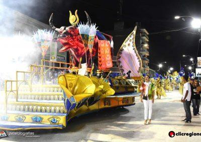 Escuela-de-Samba-Barrio-Rampla-Artigas-02