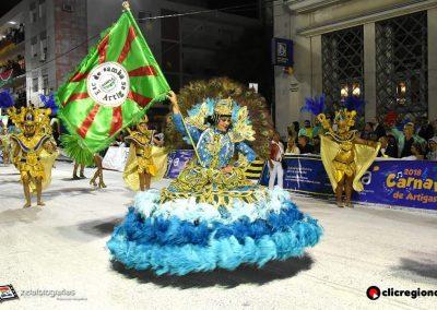 Escuela-de-Samba-Barrio-Rampla-Artigas-04