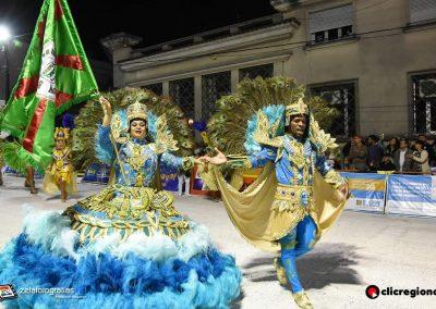 Escuela-de-Samba-Barrio-Rampla-Artigas-06