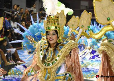 Escuela-de-Samba-Barrio-Rampla-Artigas-08