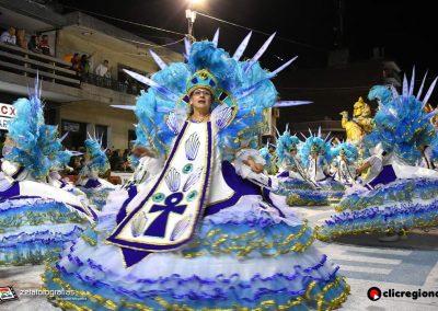 Escuela-de-Samba-Barrio-Rampla-Artigas-10