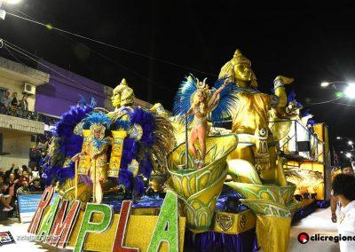 Escuela-de-Samba-Barrio-Rampla-Artigas-13