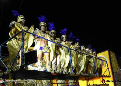 Escuela-de-Samba-Barrio-Rampla-Artigas-18