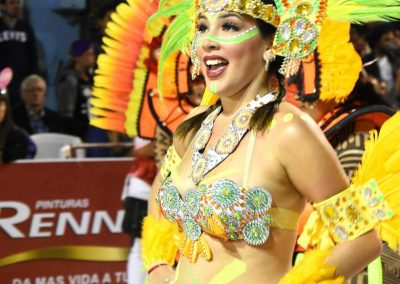 Escuela-de-Samba-Barrio-Rampla-Artigas-19