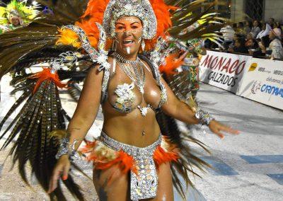 Escuela-de-Samba-Barrio-Rampla-Artigas-22