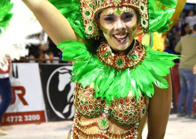 Escuela-de-Samba-Barrio-Rampla-Artigas-27