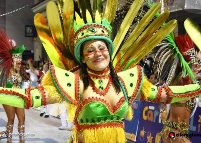 Escuela-de-Samba-Barrio-Rampla-Artigas-30