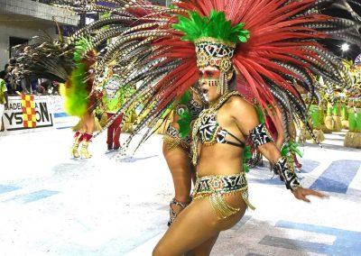 Escuela-de-Samba-Barrio-Rampla-Artigas-32
