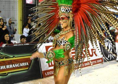Escuela-de-Samba-Barrio-Rampla-Artigas-35