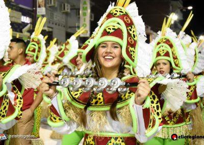 Escuela-de-Samba-Barrio-Rampla-Artigas-39