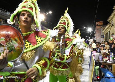 Escuela-de-Samba-Barrio-Rampla-Artigas-42
