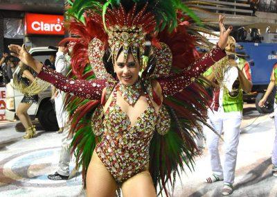 Escuela-de-Samba-Barrio-Rampla-Artigas-43