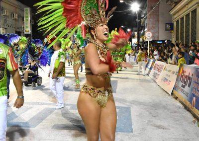 Escuela-de-Samba-Barrio-Rampla-Artigas-44