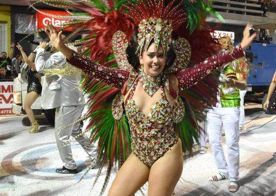 Escuela-de-Samba-Barrio-Rampla-Artigas-45