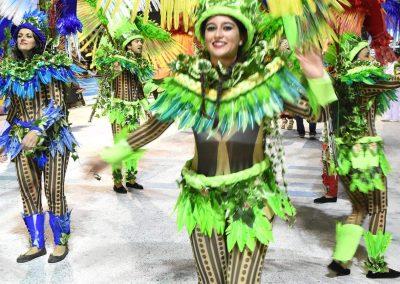 Escuela-de-Samba-Barrio-Rampla-Artigas-50