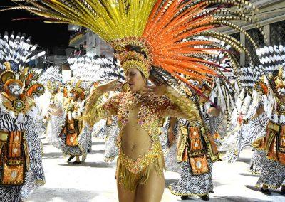 Escuela-de-Samba-Barrio-Rampla-Artigas-55