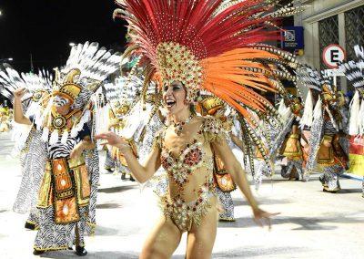Escuela-de-Samba-Barrio-Rampla-Artigas-56