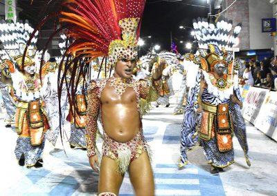 Escuela-de-Samba-Barrio-Rampla-Artigas-57