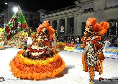 Escuela-de-Samba-Barrio-Rampla-Artigas-60