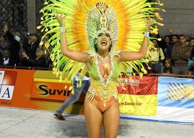Escuela-de-Samba-Barrio-Rampla-Artigas-61