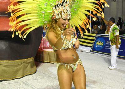 Escuela-de-Samba-Barrio-Rampla-Artigas-62