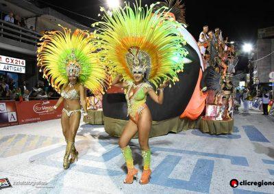 Escuela-de-Samba-Barrio-Rampla-Artigas-63