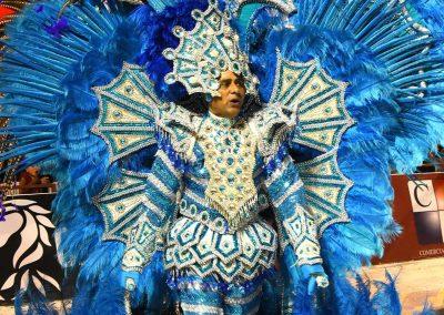 Escuela-de-Samba-Barrio-Rampla-Artigas-66