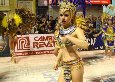Escuela-de-Samba-Barrio-Rampla-Artigas-68