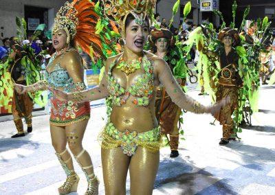 Escuela-de-Samba-Barrio-Rampla-Artigas-69