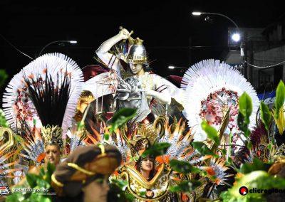 Escuela-de-Samba-Barrio-Rampla-Artigas-70