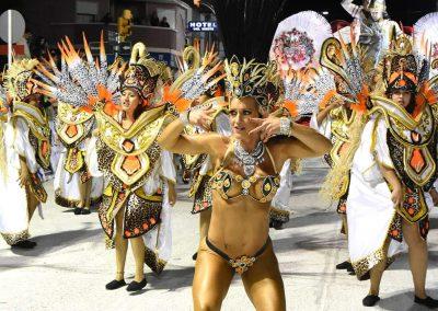 Escuela-de-Samba-Barrio-Rampla-Artigas-71