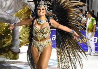 Escuela-de-Samba-Barrio-Rampla-Artigas-72