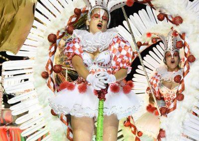 Escuela-de-Samba-Barrio-Rampla-Artigas-78