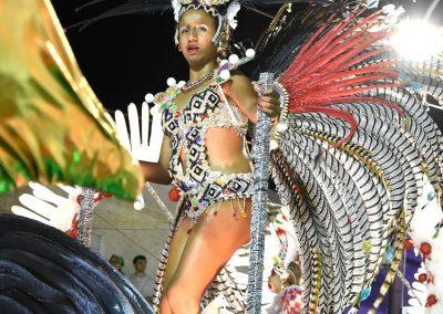 Escuela-de-Samba-Barrio-Rampla-Artigas-79