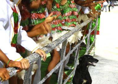 Escuela-de-Samba-Barrio-Rampla-Artigas-82