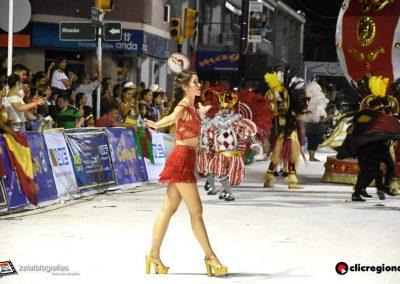 Escuela-de-Samba-Emperadores-de-la-Zona-Sur-Artigas-01