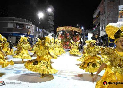 Escuela-de-Samba-Emperadores-de-la-Zona-Sur-Artigas-06