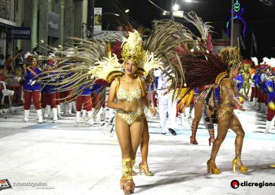 Escuela-de-Samba-Emperadores-de-la-Zona-Sur-Artigas-09