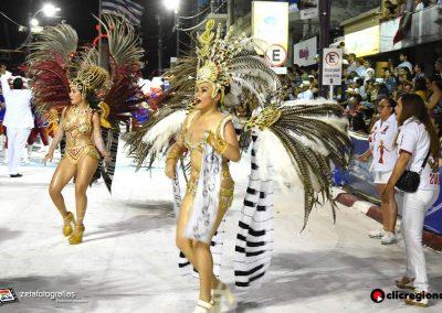Escuela-de-Samba-Emperadores-de-la-Zona-Sur-Artigas-10