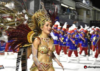 Escuela-de-Samba-Emperadores-de-la-Zona-Sur-Artigas-14
