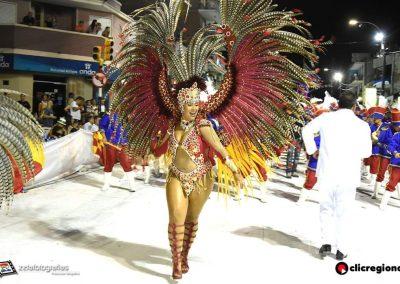 Escuela-de-Samba-Emperadores-de-la-Zona-Sur-Artigas-16