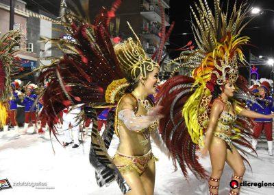 Escuela-de-Samba-Emperadores-de-la-Zona-Sur-Artigas-17