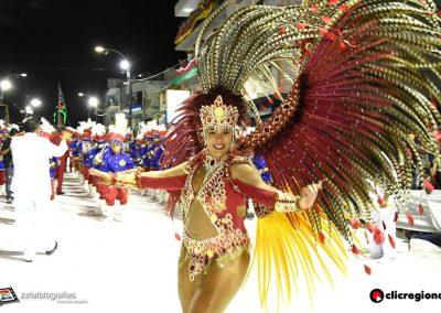 Escuela-de-Samba-Emperadores-de-la-Zona-Sur-Artigas-18