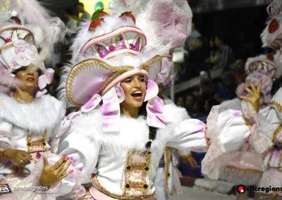 Escuela-de-Samba-Emperadores-de-la-Zona-Sur-Artigas-22